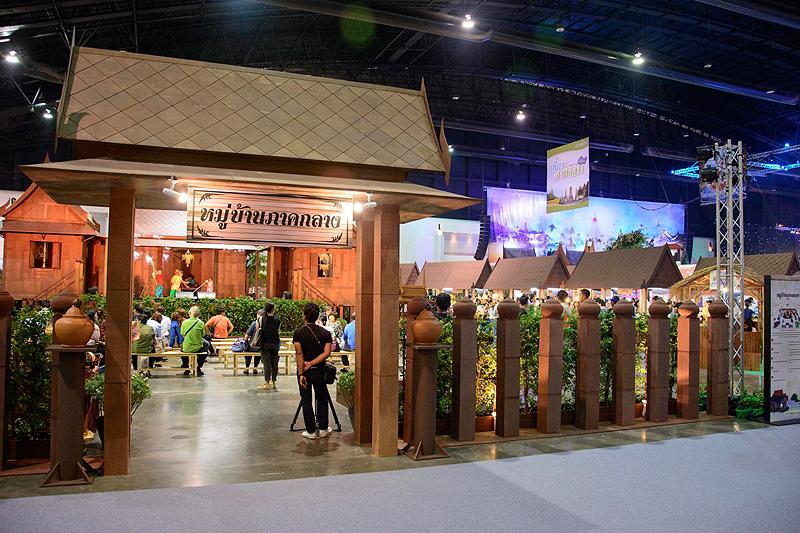 thailandtourismfestival2014-07
