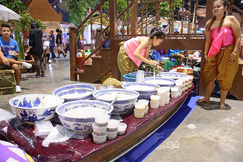 thailandtourismfestival2014-09