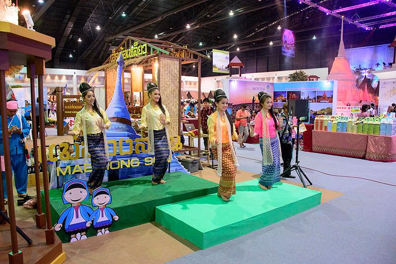 thailandtourismfestival2014-13