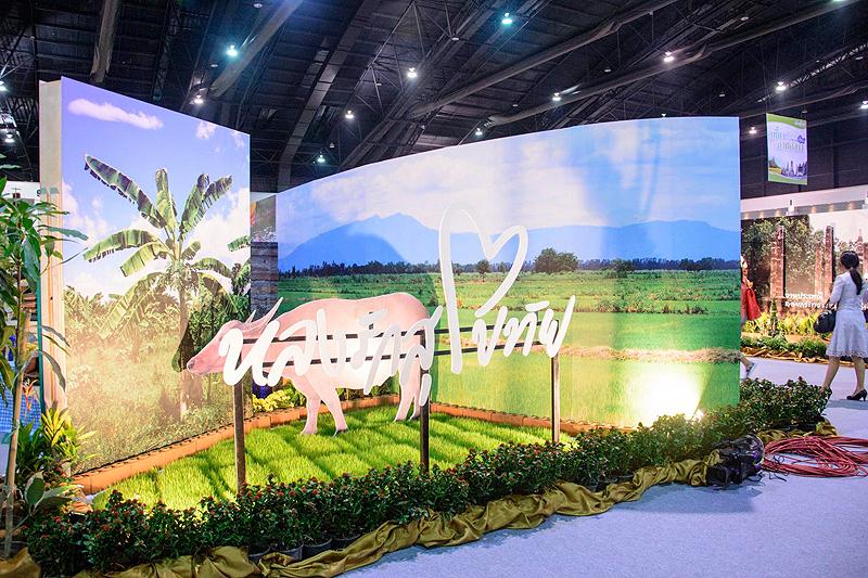 thailandtourismfestival2014-14