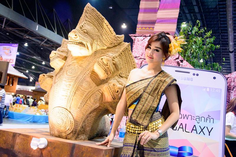 thailandtourismfestival2014-16