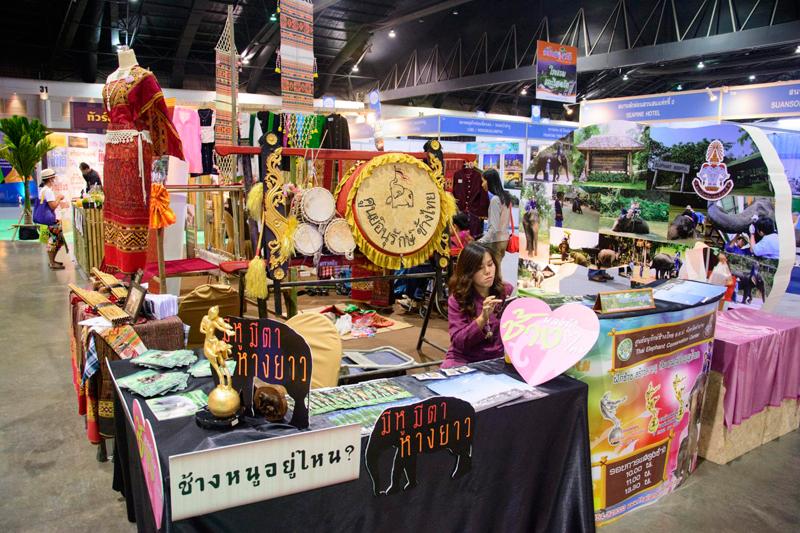 thailandtourismfestival2014-19