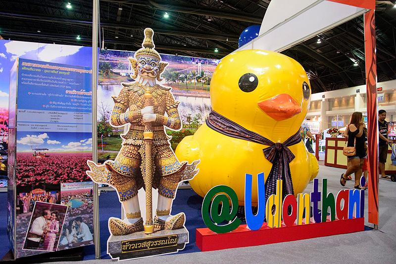 thailandtourismfestival2014-21