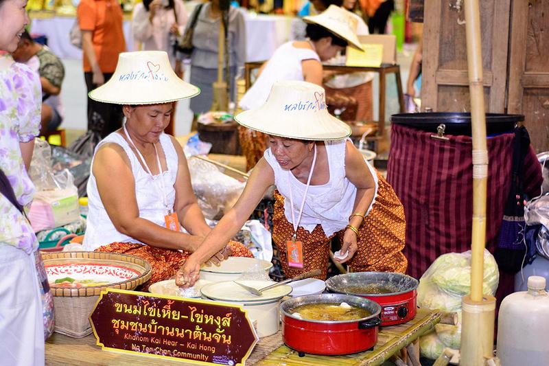 thailandtourismfestival2014-29