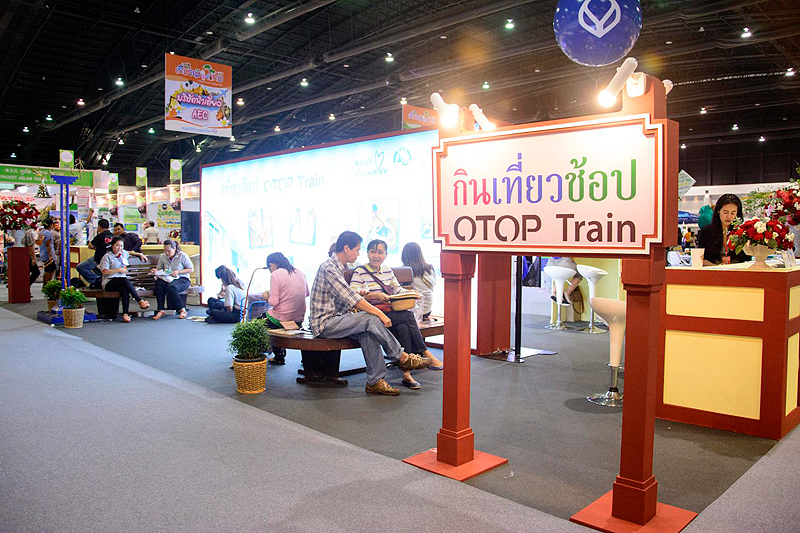 thailandtourismfestival2014-39