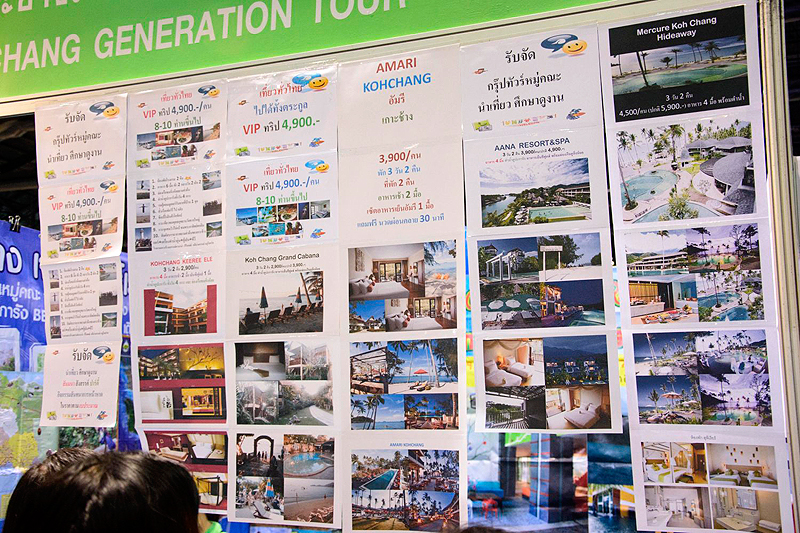 thailandtourismfestival2014-40